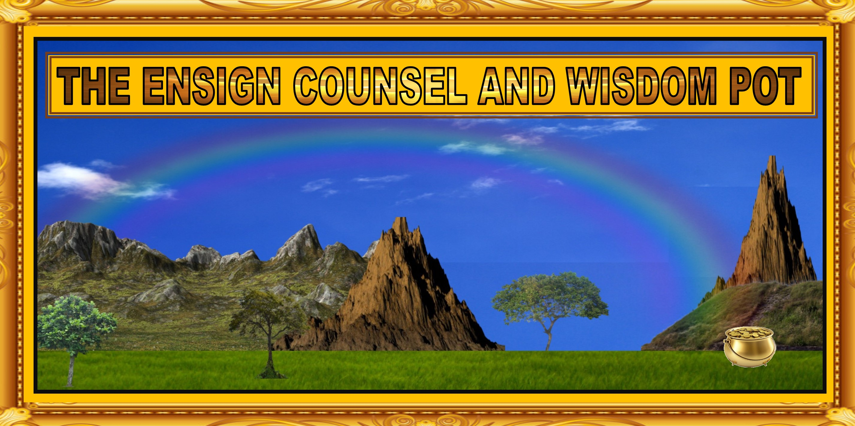 THE ENSIGN COUNSEL AND WISDOM POT WEBSITE HEADER 4-6-2021